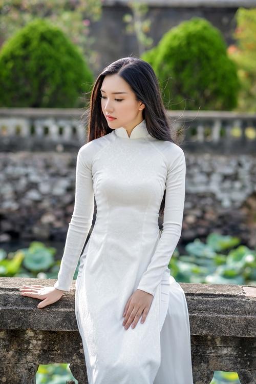 Lê Trần Ngọc Trân