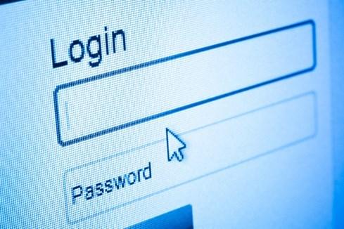 Thiết lập mật khẩu bảo vệ mạng Wi-Fi giúp bạn yên tâm hơn trong các phiên giao dịch
