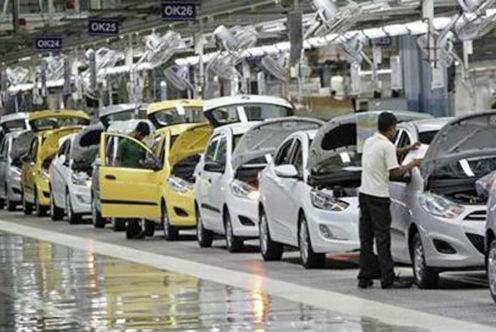 Ô tô giá rẻ của Ấn Độ khó có đường vào Việt Nam.