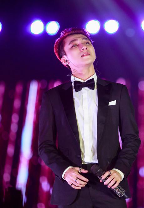 Ban tổ chức giải thưởng âm nhạc Cống hiến đánh giá cao sức sáng tạo cũng như ảnh hưởng của Sơn Tùng M-TP