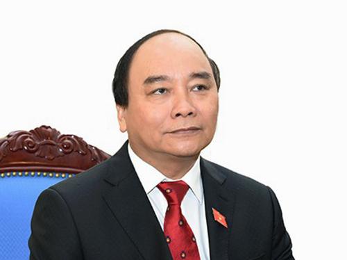 Tân Thủ tướng Nguyễn Xuân Phúc nêu bật 6 trọng tâm ưu tiên của Chính phủ và Thủ tướng trong chỉ đạo, điều hành thời gian tới