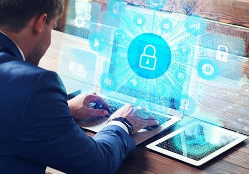 Người dùng cần bảo mật thông tin thẻ, tài khoản, tuyệt đối không cung cấp thông tin cho người khác với bất cứ lý do gì