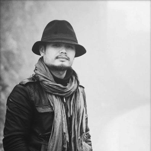 ca sĩ - nhạc sĩ Trần Lập sẽ được tri ân trong lễ trao giải ngày 23-4 tới