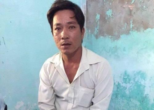 Trần Văn Giang