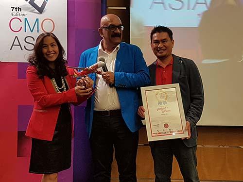 Vietjet: Thương hiệu Tuyển dụng tốt nhất châu Á