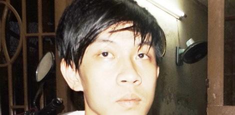 Sau hơn 10 ngày được trở về nhà, em Thái Huỳnh Long vẫn chưa hết hoảng sợ.