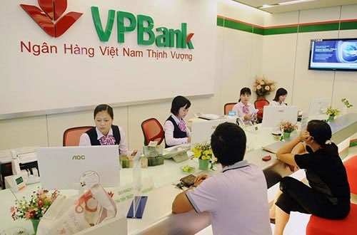 VPBank chính thức lên tiếng sau vụ khách hàng khiếu nại bị mất 26 tỉ đồng trong tài khoản
