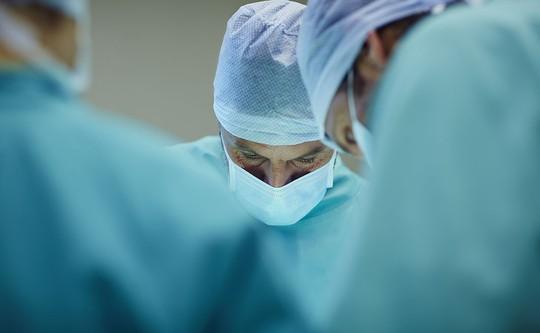5 hình thức cấy ghép đáng ngạc nhiên