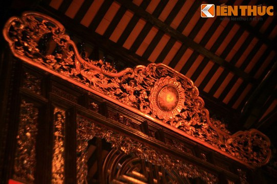 Sau 1975, ngôi nhà thuộc nhà Nước quản lý, được tỉnh hội Phụ nữ Kiên Giang sử dụng làm cơ quan trong một thời gian ngắn, rồi giao cho đoàn văn công thuộc Ty văn hoá Thông tin làm trụ sở.
