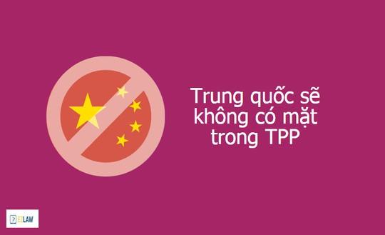 10 kiến thức căn bản về hiệp định TPP
