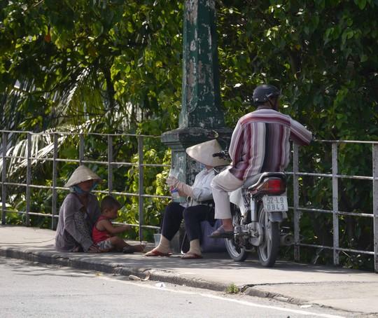 Cây cầu bị phá bỏ sẽ làm nhiều người tiếc nuối
