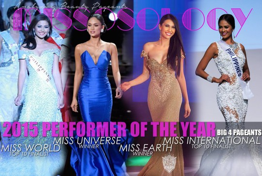 Philippines thành tích xuất sắc nhất