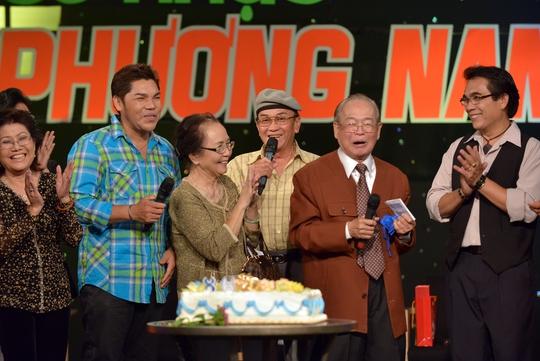 Nghệ sĩ Hương Huyền mơ đêm diễn trên quê hương - Báo Người lao động