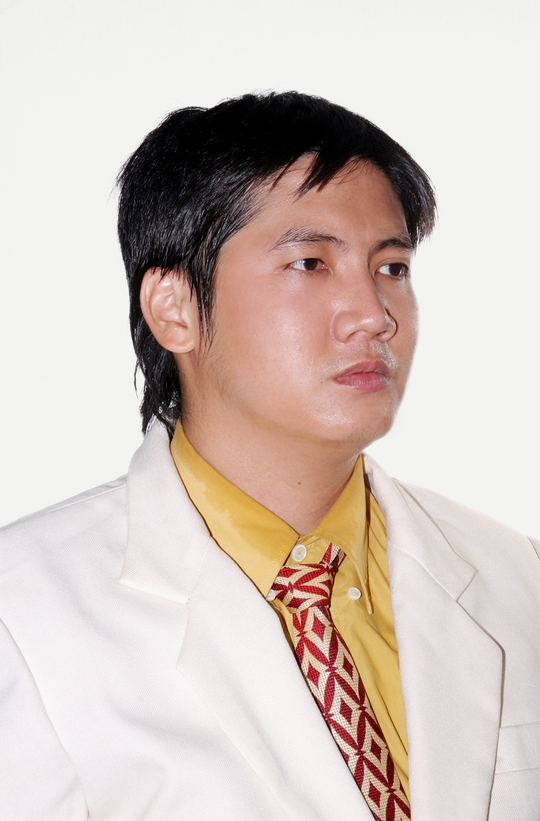 Xuân Trang trên sân khấu kịch Phú Nhuận
