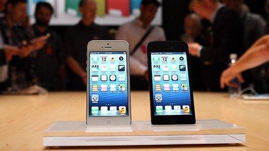 Người dùng Việt Nam đã có thêm sự lựa chọn đa dạng hơn khi muốn mua iPhone chính hãng.