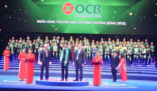 Lễ trao giải Sao vàngđất Việt 2015 diễn ra vào cuối tuần qua
