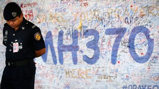 MH370 là một trong những bí ẩn hàng không lớn nhất trong lịch sử. Ảnh: CTV NEWS