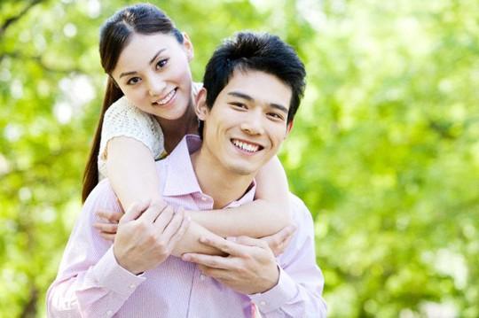 Kết quả hình ảnh cho Thường thì đàn ông ít quan tâm đến răng của họ