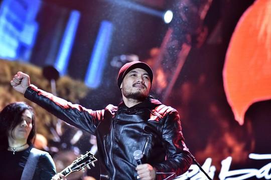 Nhạc sĩ - ca sĩ Trần Lập ra đi trong sự thương tiếc của đồng nghiệp, bạn bè, người hâm mộ.