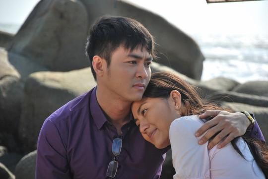 Phim le nhung dating vietnam