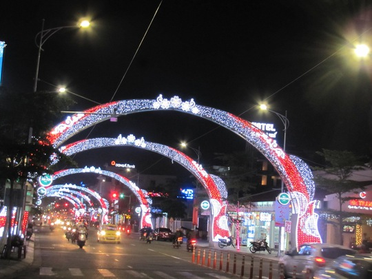 Image result for da nang lạnh