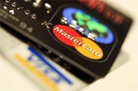 Ngân hàng khuyến cáo người dùng tuyệt đối không được cung cấp thông tin nhạy cảm của thẻ qua điện thoại hoặc thư điện tử vì bất cứ lời đề nghị yêu cầu nào.