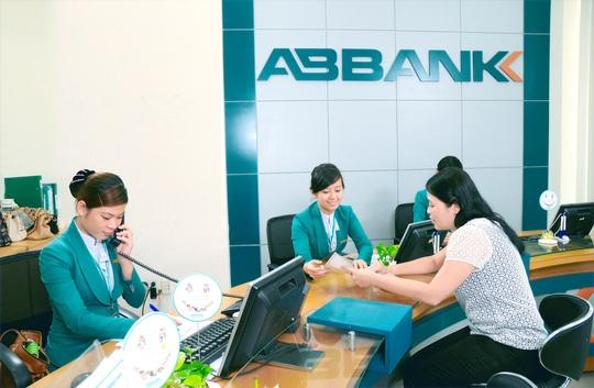ABBANK tung gói tín dụng ưu đãi 5.000 tỉ đồng
