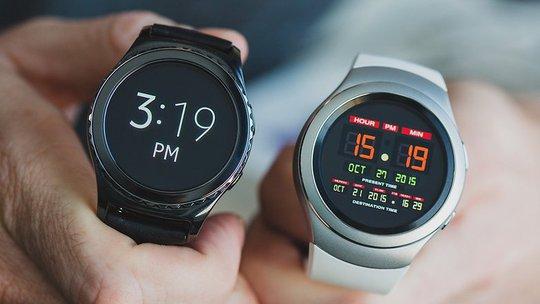 Các thiết bị đeo thông minh trang bị eSIM sẽ không còn phụ thuộc nhiều đến smartphone.