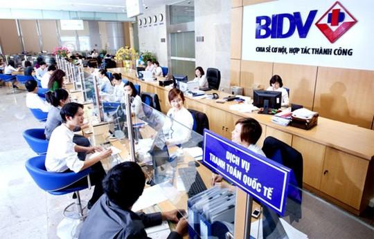 BIDV là NH Việt đầu tiên được cấp phép tại Myanmar sau gần 6 năm có mặt ở thị trường này