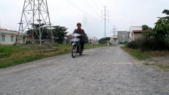 Dự án ga Bình Triệu: 15.000 dân lây lất vì quy hoạch treo
