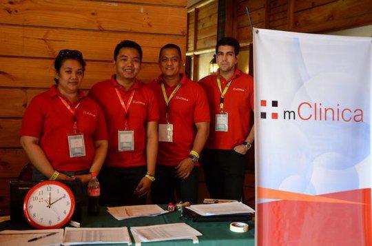 4 startup chăm sóc sức khỏe đáng chú ý tại Đông Nam Á