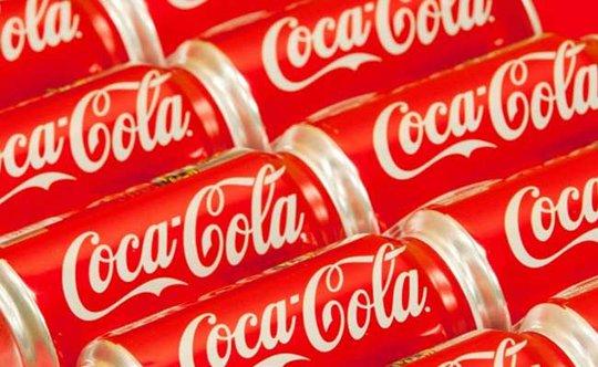 Cảnh sát đang điều tra nguồn gốc 370 kg ma tuý tại nhà máy Coca Cola ở miền Nam nước Pháp. Ảnh: NDTV