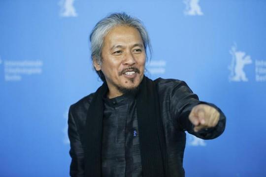 Philippines thắng lớn tại Liên hoan phim Venice