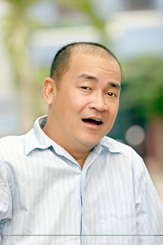 NS Hoàng Sơn