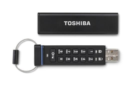 USB khóa mã. Với chiếc USB này bạn sẽ không sợ bị truy cập dữ liệu khi không được sự đồng ý nhé, vô cùng bảo mật.
