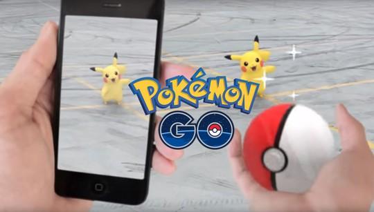 Người dùng phải đợi đến khi nhà phát hành khắc phục xong lỗi về server của Pokemon Go để biết về kế hoạch phổ biến game này ra các thị trường quốc tế.