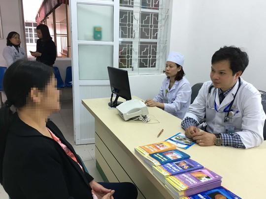 Thói quen ăn mặn kéo theo nhiều bệnh tật cho người Việt, trong đó có bệnh tăng huyết áp