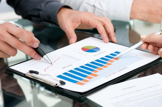 Mục tiêu tài chính cần đạt trước 30 tuổi