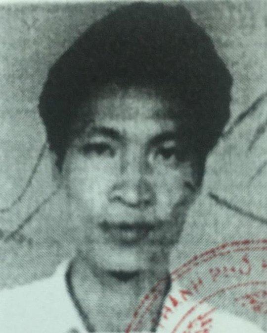 Lê Văn Tuynh