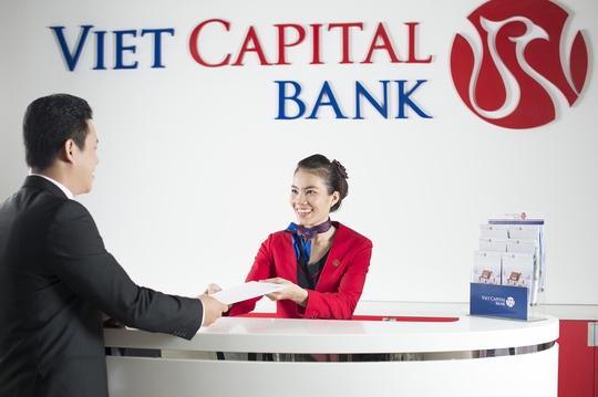 Ngân hàng Bản Việt sẽ mở rộng mạng lưới