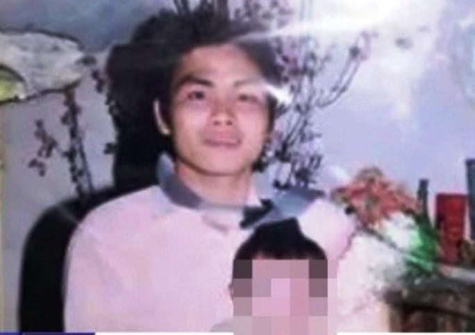 Lê Văn Mạnh bị tuyên án tử hình về tội Giết người, hiếp dâm trẻ em