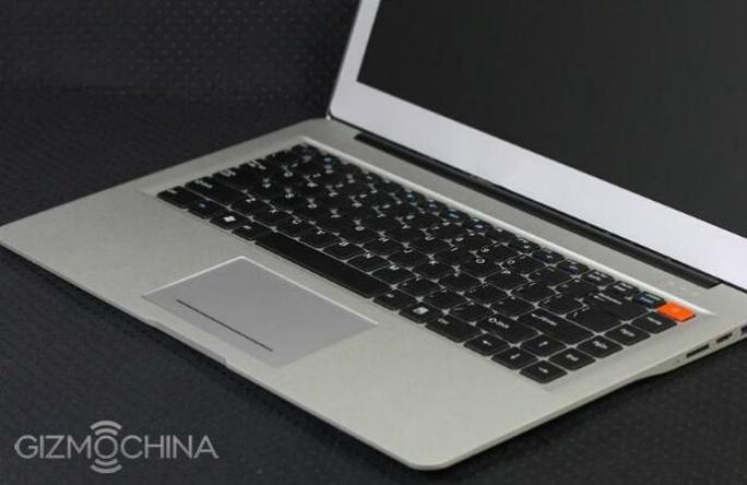 """Laptop Xiaomi giá rẻ cấu hình """"khủng"""" tiếp tục xuất hiện"""