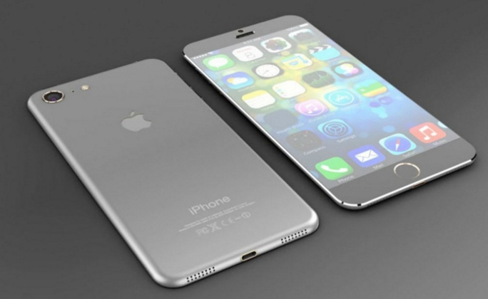 Nên mua iPhone 6s hay đợi iPhone 7?
