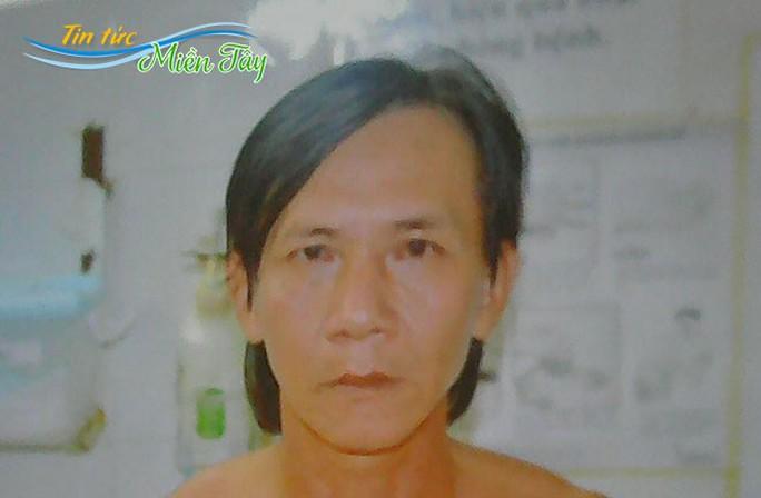 Nguyễn Văn Rót