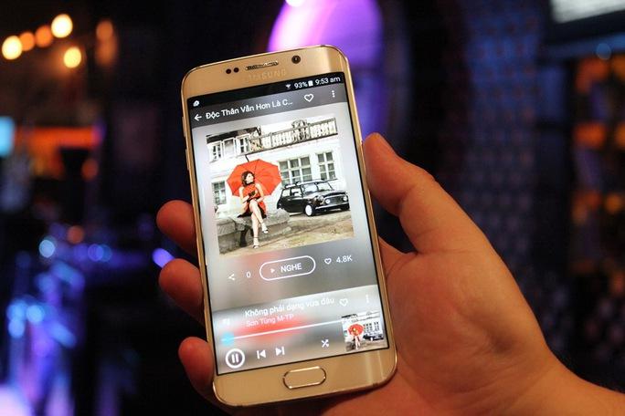 4G sẽ giúp người dùng sử dụng các dịch vụ tốc độ cao, ổn định