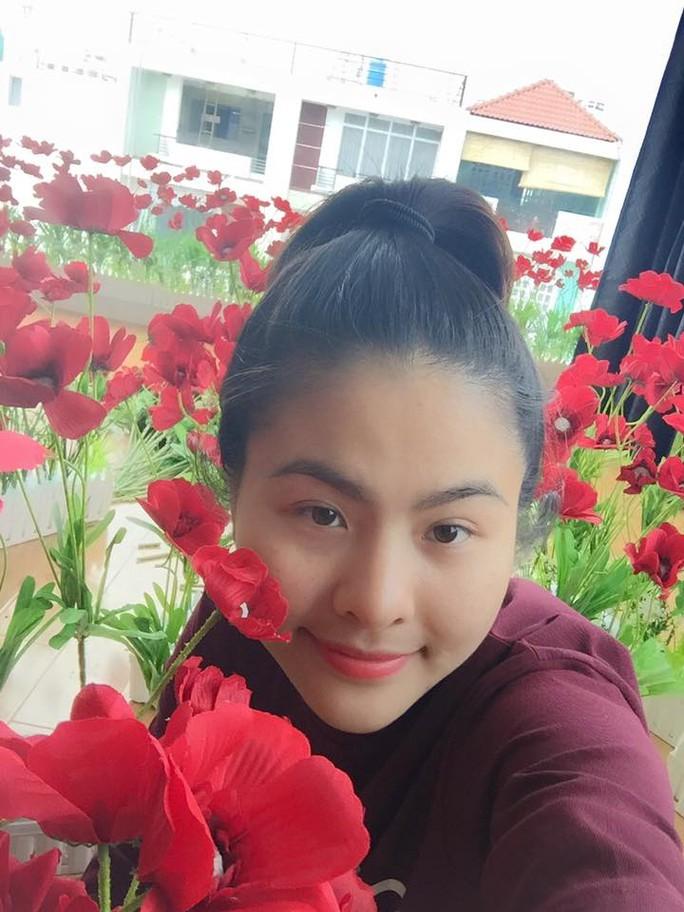 Vân Trang tất bật chuẩn bị lễ đính hôn