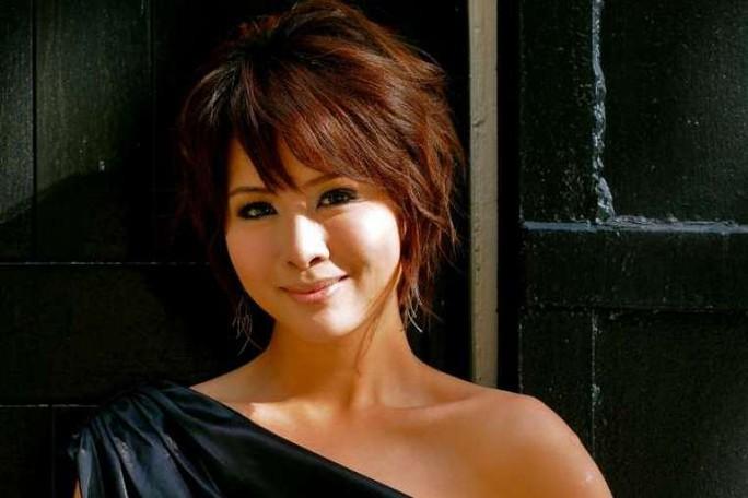 Người đẹp Malaysia qua đời tuổi 30