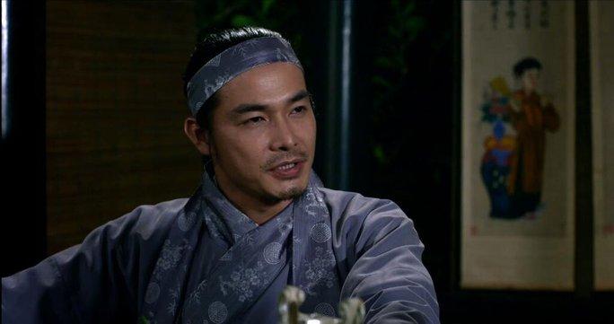Phim còn có sự tham gia của Triệu Thị Hà và Quách Ngọc Ngoan