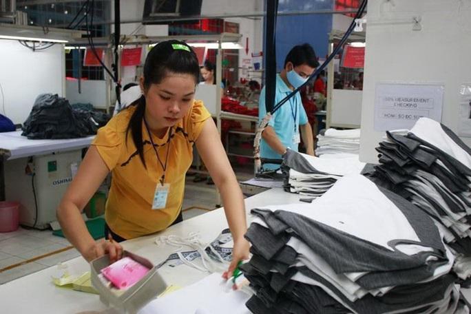 Tuân thủ các thỏa thuận, doanh nghiệp sẽ nhận được sự tôn trọng từ người lao động