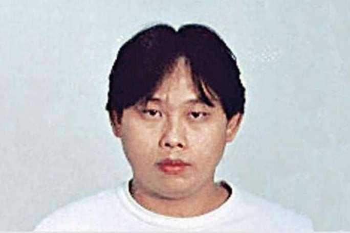 Trùm tội phạm bóng đá Dan Tan